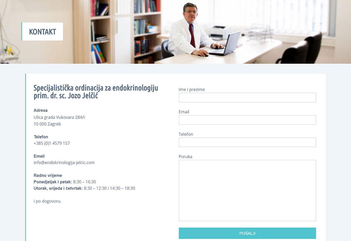 Endokrinologija-Contact