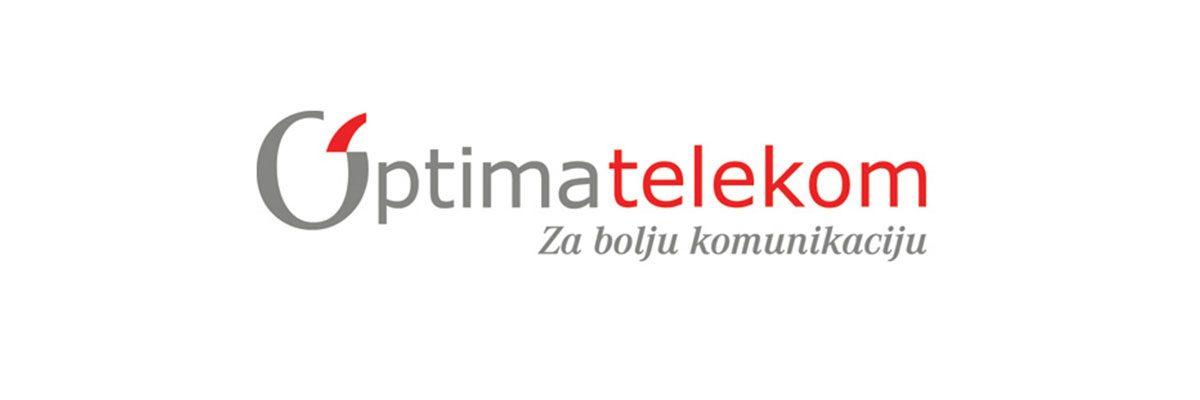 OT-stari-logo